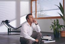 FRANGISOLE | SCHENKER STOREN / Dopo oltre 135 anni alla Schenker Storen è sempre in primo piano il fattore primario: il cliente con le sue esigenze – una tradizione di cui andiamo fieri. La vicinanza al cliente viene assicurata dalle 38 filiali ubicate in tutta la Svizzera, in cui lavorano squadre di consulenti, addetti al montaggio ed al servizio assistenza, che conoscono il proprio mestiere e saranno lieti di trasmettervi la loro ricca esperienza tramite la nostra ampia offerta prodotti.