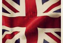 Living in Uk / England (Cambridge&London)