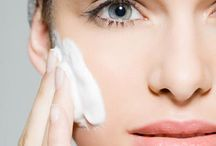 Spectatular Spring Skin / Winter is almost over so get your skin ready for Spring with our Spring Skincare tips. For more spectacular Spring Skin savings visit http://www.triabeauty.com / by Tria Beauty