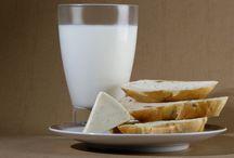 Array 4™ / Gluten-Associated Cross-Reactive Foods and Food Sensitivities™