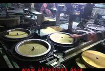 www.abrasives.asia