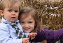 Mother's Day Photography