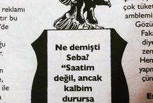 BEŞİKTAŞ
