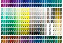 editan warna