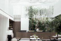rest-cafe