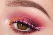 makeuppppp