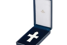 Religious Gifts | Vista Alegre Atlantis