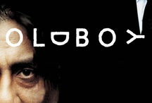 'oldboy'