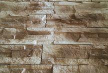 Wschowa Kamień Dekoracyjny tel. 510 608 877