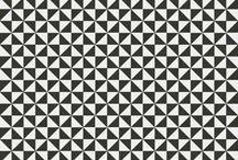 tiles for a spanish house