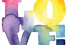 ...Love <3...