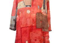 Textil handmade