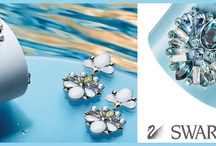 SWAROVSKI, Sparkling Moments!