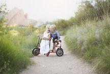 Kids / Children Photography / Kid and Children Photography