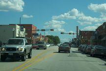 Grapevine, TX