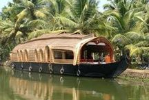 kerala tour Packages / We provide information about Places to visit in kerala tourist places, Local Sightseeing, kerala tour and kerala tours,kerala tour package, kerala  honeymoon package ,top vacation destinations in kerala