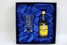 Wedding Gifts For Best Man & Usher / Engraved Gifts for the guys on your Wedding day