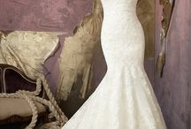 Wedding Inspirations / by Lingling ♛