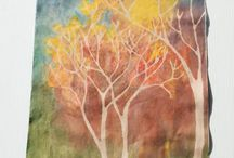crafts- art- fall