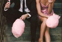 wedding: blush. / Baby Pink Wedding Color, Blush Wedding Color, Pink Wedding Color
