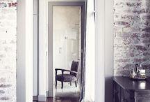 """} Expression ~ Doors & Gateways"