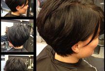 hairstyles for mum