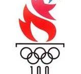 atlanta olympic