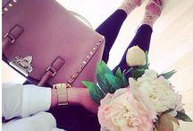Hayatın her alanında! / Modanın bile en iyi tamamlayıcısı çiçekler yaşamınızın her alanında sizlerle olmalı  #esçiçek #çokyakında #tasarımçiçek #özel #salı #escicekcom #çiçeğinyeniesintisi