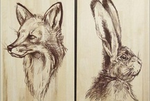 The Craftie Fox and Hare