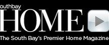 Our Work in California / C&C Custom home articles