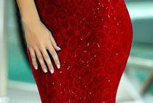Glamouress Dresses