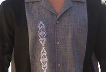 Camicie Casual