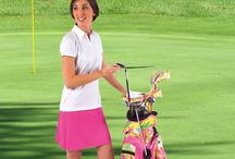 click golf discount code / Are you looking for click golf discount code, click golf promo code, click golf voucher get awesome discount.
