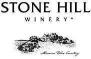 Wine Trail Wineries
