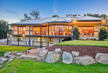 Heavenly Homes / Inspiring photos from trade professionals listed on ServiceSeeking.com.au