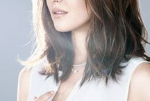 Kathy Hair