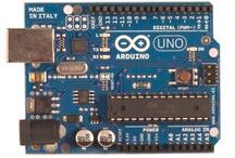 Miscellaneous Uses Arduino