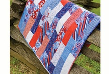 Project Linus Quilts / Quilts I'd like to make some day for Project Linus / by Cindy Jauert