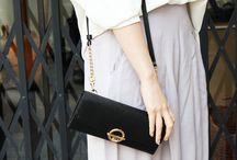 【CHARUER(シャルエ)】FB29361 / 【シャルエ(CHARUER)/FB29361】 お財布ですが長さ調節可能なショルダーが付いているので、ちょっとしたお出掛時や、旅行時にとても便利です。  商品ページはコチラ http://www.hecrou-online-store.com/?pid=113760246