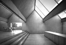 inspirations architectures