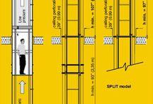 Principles & Components / Vacuum Elevators Principles of Operation