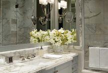 Home Ideas: Bathroom