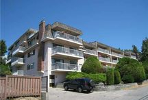 104-5340 Hastings St, Burnaby, BC Canada / $204,900 2 bdrm, 1 bath, 865 sq ft condo. Click on the picture for more info.