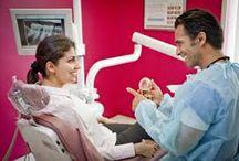 Cosmetic Dentistry San Diego