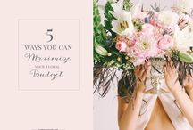 Bride Education