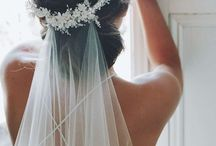 Bridespo