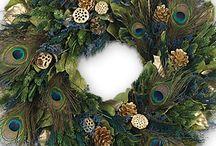 crafts. / by Lauren Amis