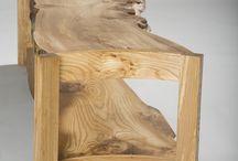 classix wooden