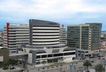 Casas en venta / Casas en venta en Guayaquil en diferentes sectores como el norte de Guayaquil, Vía a la Costa, Samborondón