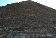 EGYPT / Our dream trip to Cairo & Luxor 11/22/15-11/29/15